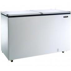Freezer Horizontal  Branco - Esmaltec