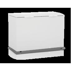 Refrigerador Horizontal 362L - Gelopar