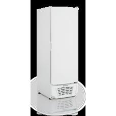 Refrigerador Vertical Dupla Ação - Gelopar