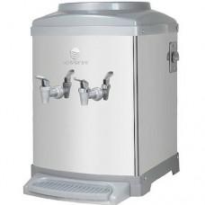 Bebedouro De Mesa Inox Refrigerado Por Compressor - Karina