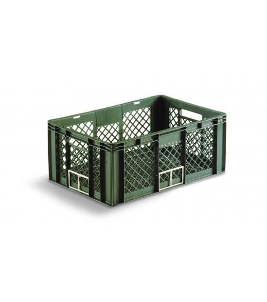 Caixa Plástica 50AB - Pisani