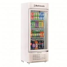 Visa Cooler Multiuso 410 litros - Refrimate