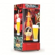 Visa Cooler Cervejeiro  -  Refrimate